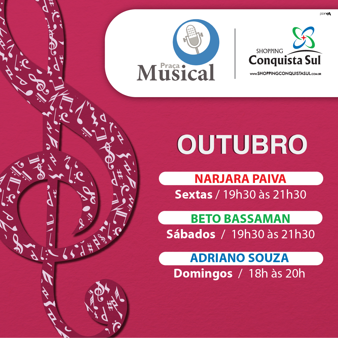 news musical - shopping - 950x950 - outubrp2015_POST