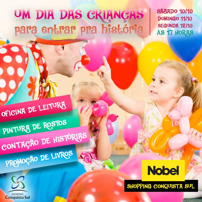 DiadasCriancas2015