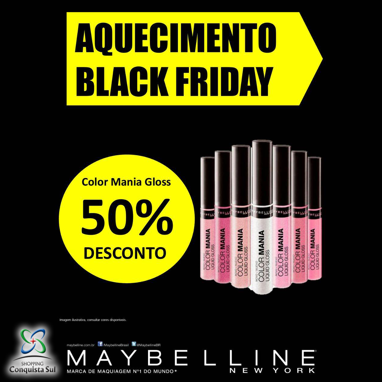 blackfriday_maybaline