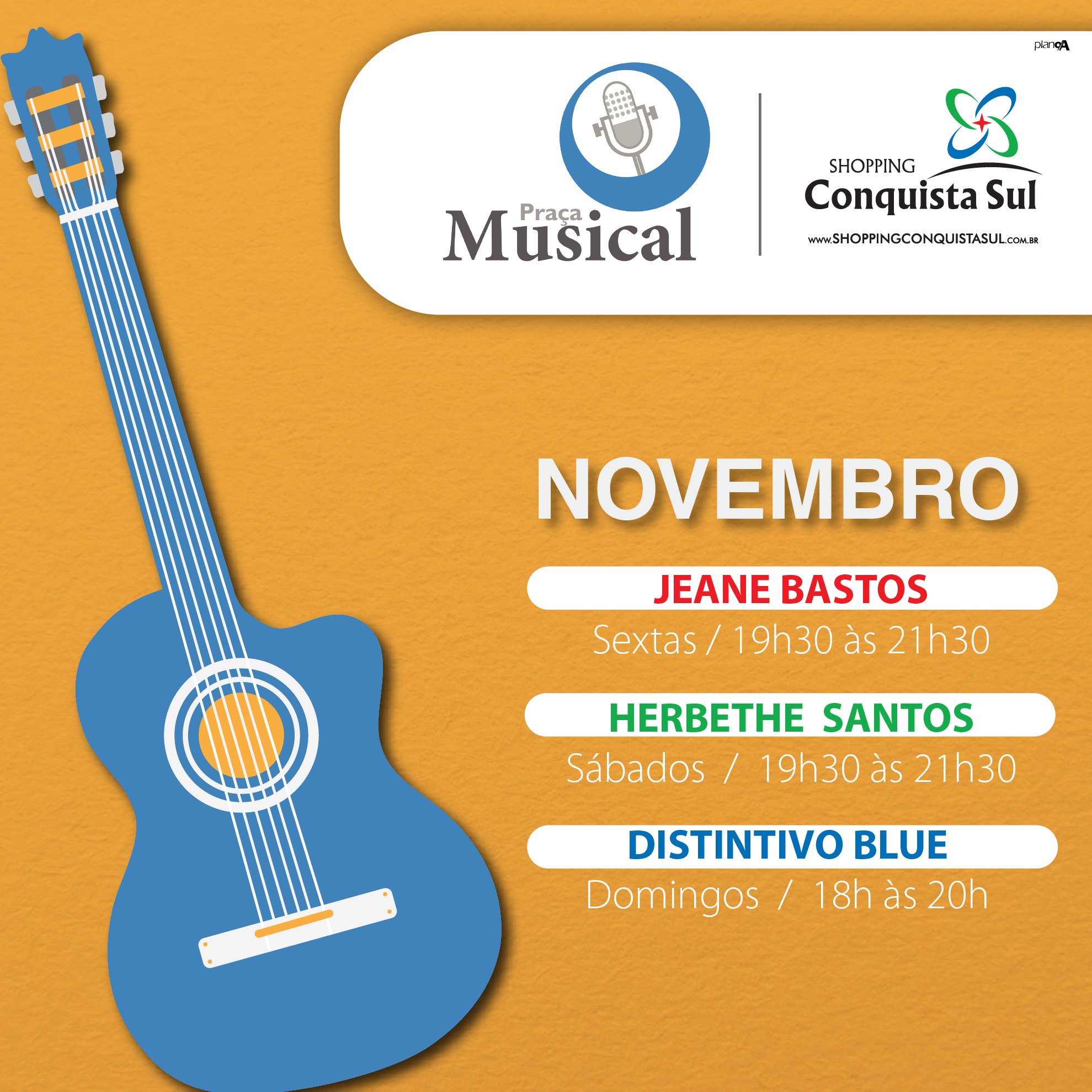 news musical - shopping - 950x950 - novembro2015_POST
