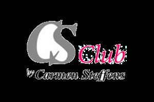 Carmen Steffens Club