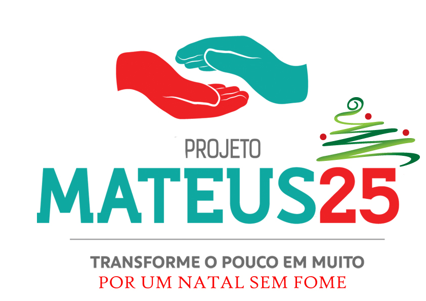 lOGO NATAL2