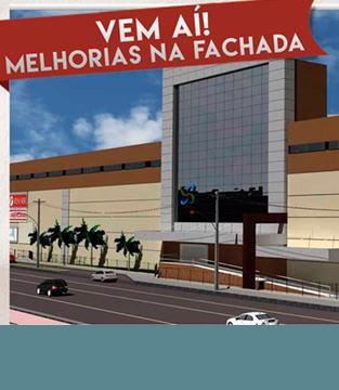 Shopping Conquista Sul investirá R$ 2 milhões em 2016