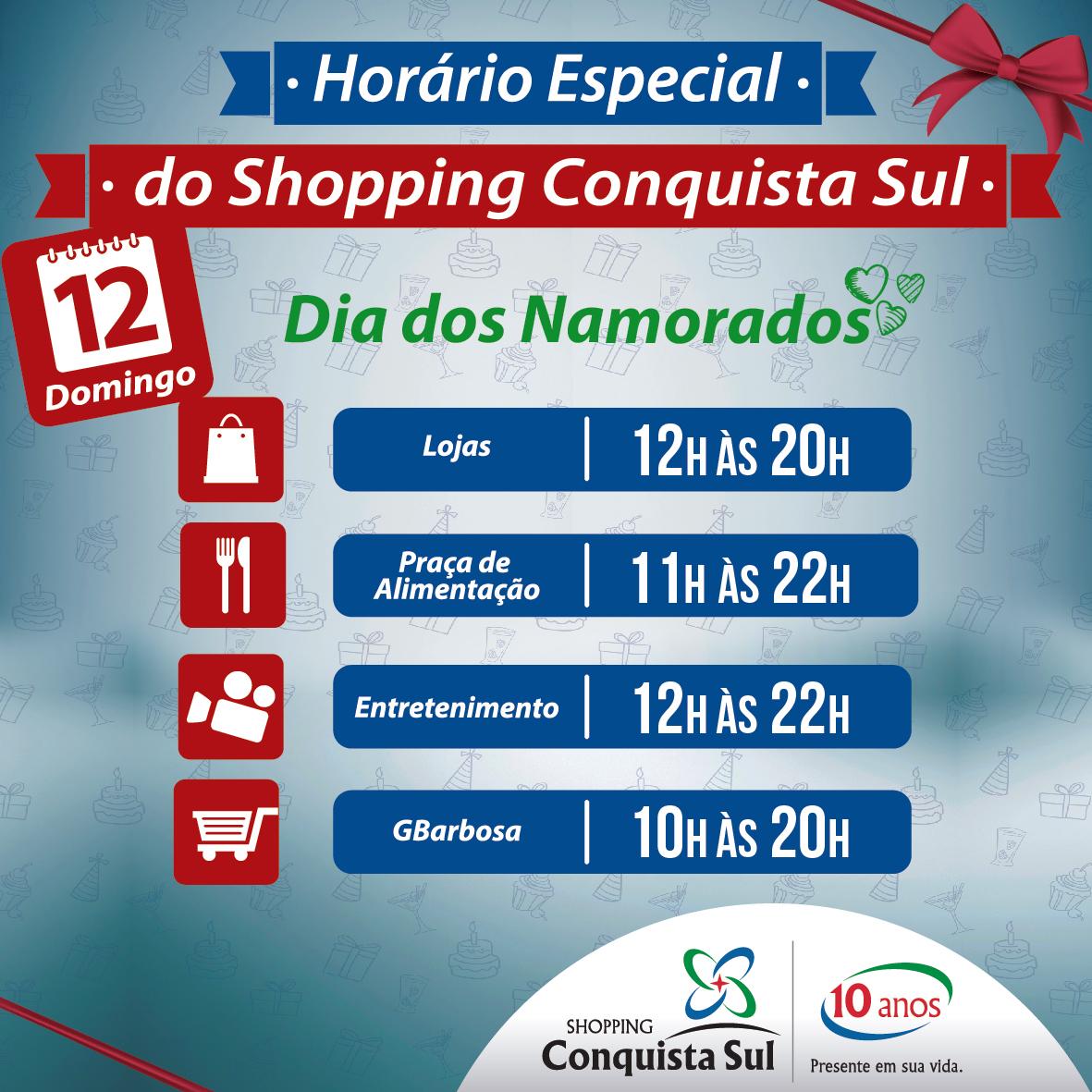 Dia_dos_namorados_newsl_950x60_SCS_11-06-16-02