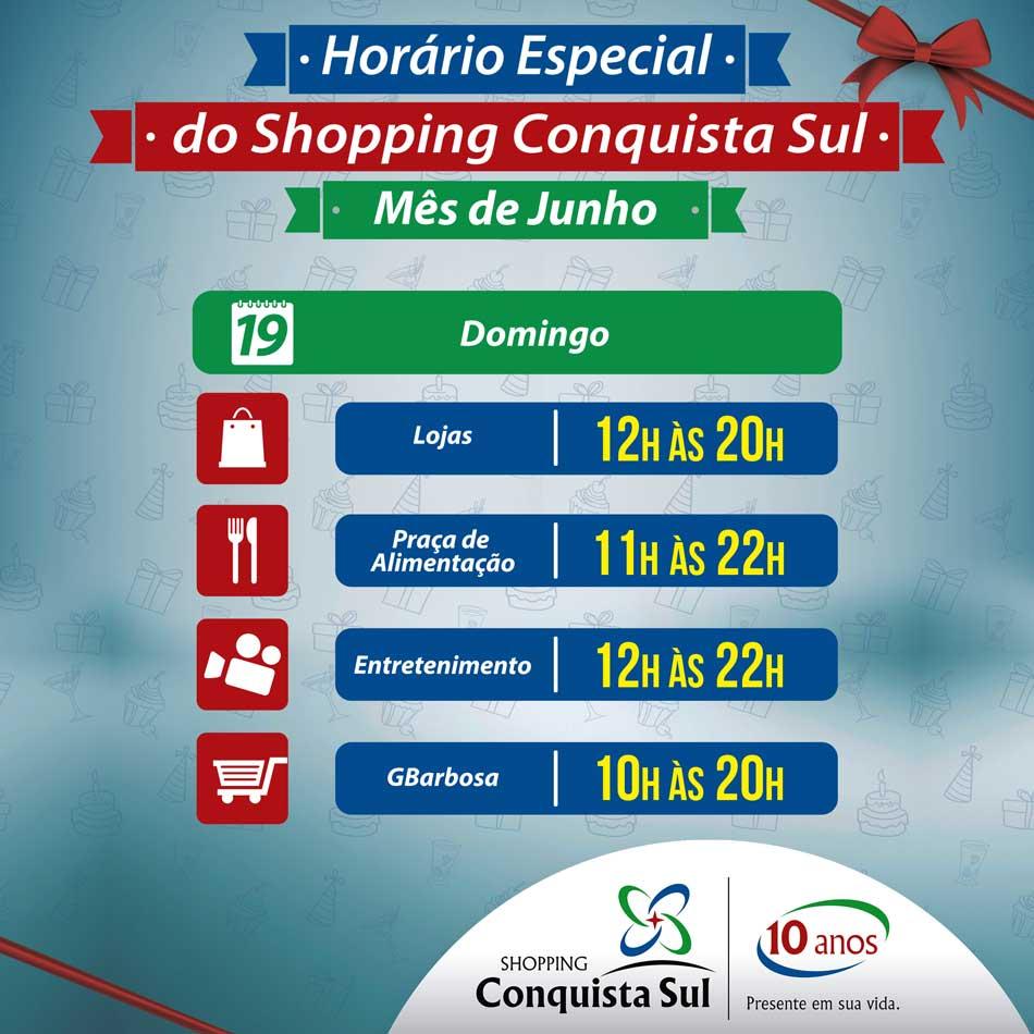 Digitais_horario_de_junho_post_950x950_SCS_13-06-16-A