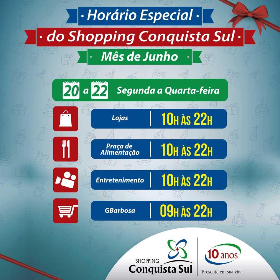 Digitais_horario_de_junho_post_950x950_SCS_13-06-16-B