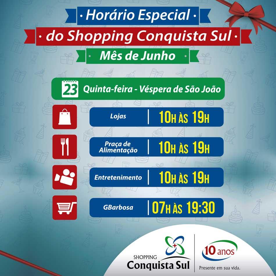 Digitais_horario_de_junho_post_950x950_SCS_13-06-16-C