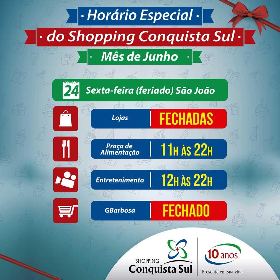 Digitais_horario_de_junho_post_950x950_SCS_13-06-16-D