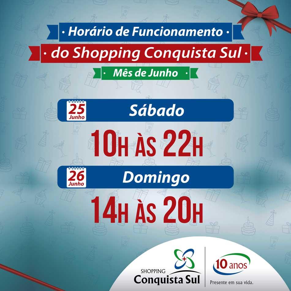 post_funcionamento_shoping_CS_22-06-16 (1)