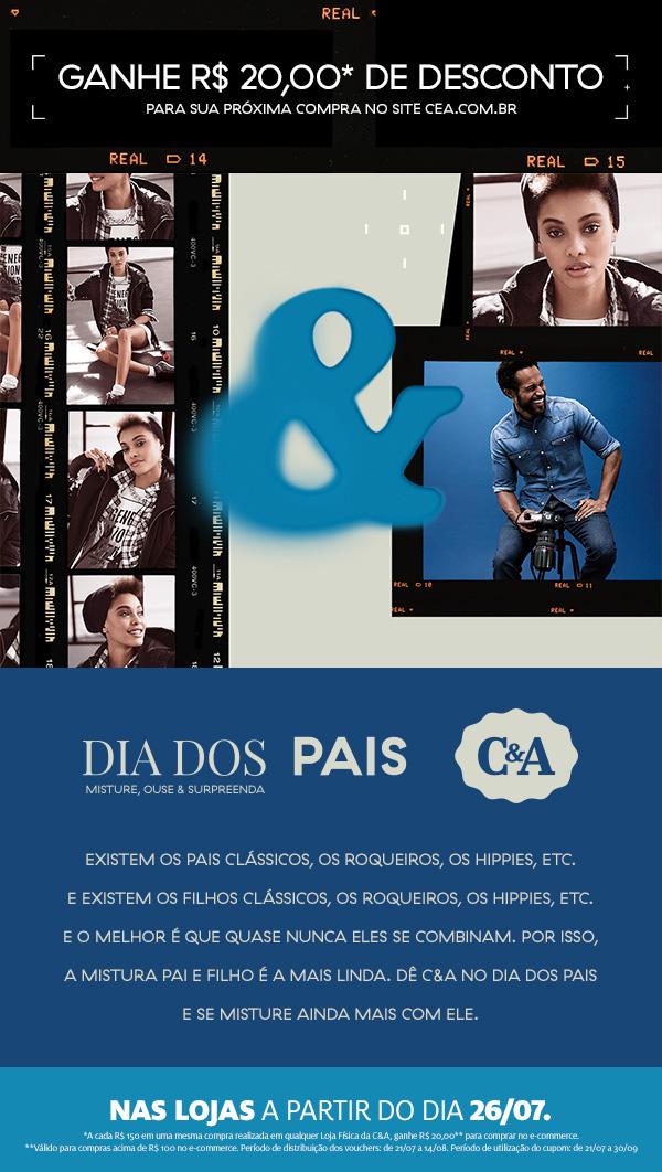 C&A_Dia dos Pais - Kit lojas - Email_mkt - 600X990