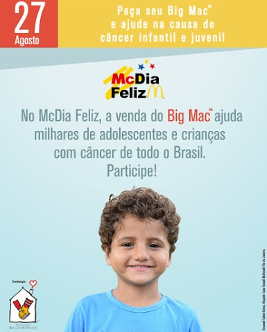 E-mail-Marketing---macdia