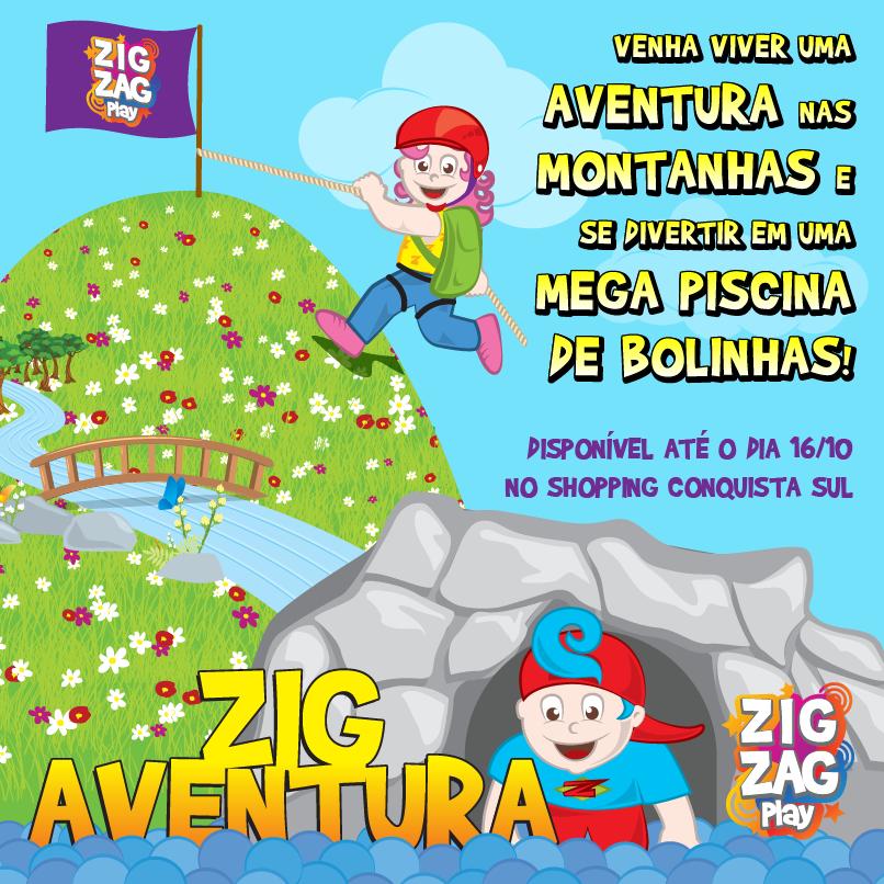 Zig Montanha Conquista 806x806px-01