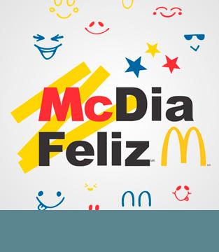 MC Dia Feliz no Conquista Sul