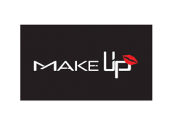 makeup_logo