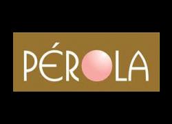 perola_logo