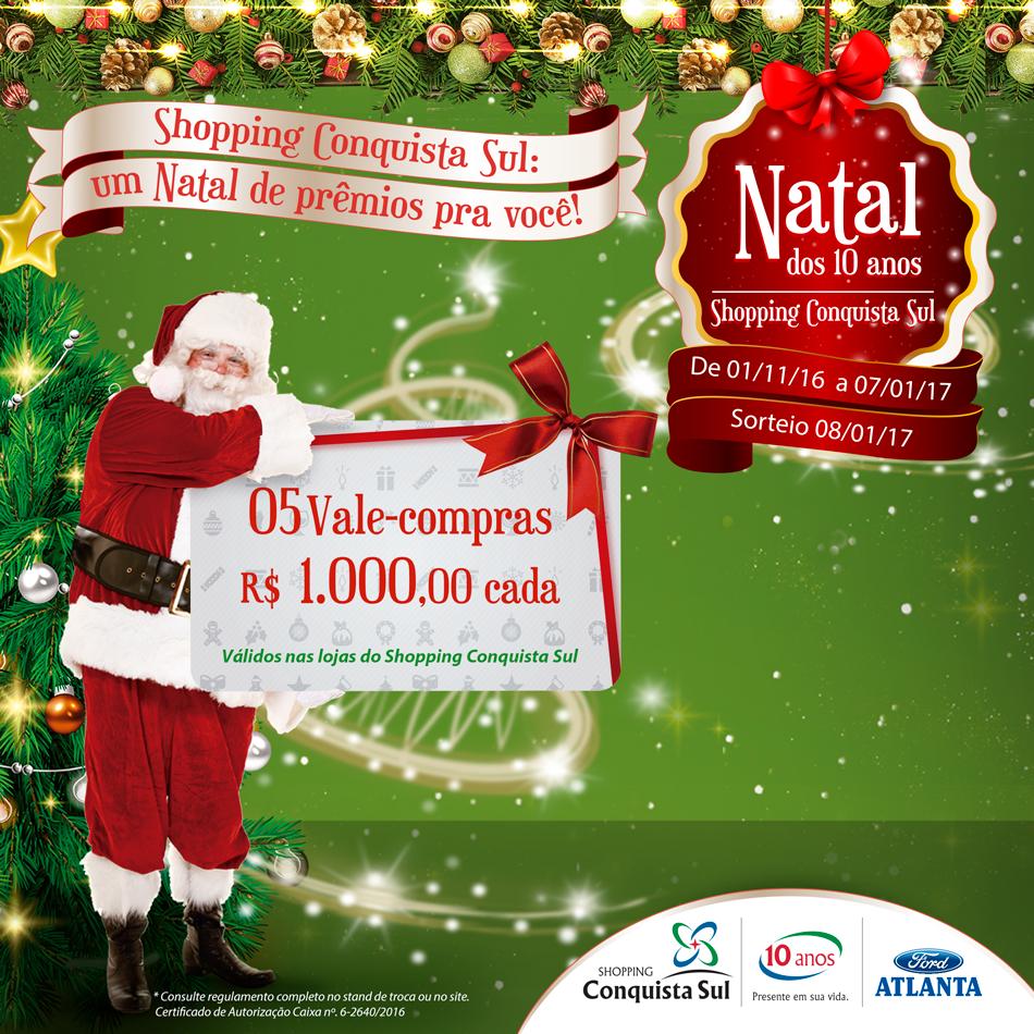 digitais_post-950x950_natal-dos-10-anos_01-11-16_voucher