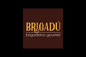 Brigadú Food Bike