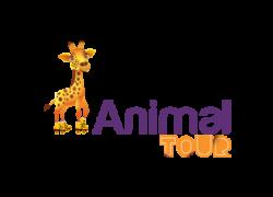 logo_animaltour