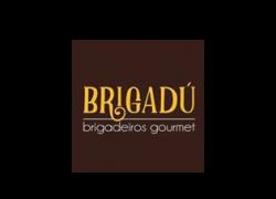 logo_brigadu