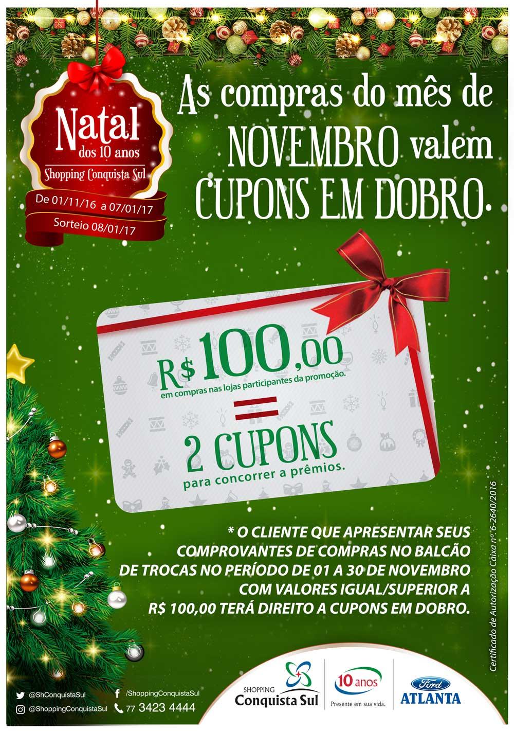 digitais_news-950x1024_natal-dos_10anos_scs_11-11-16_
