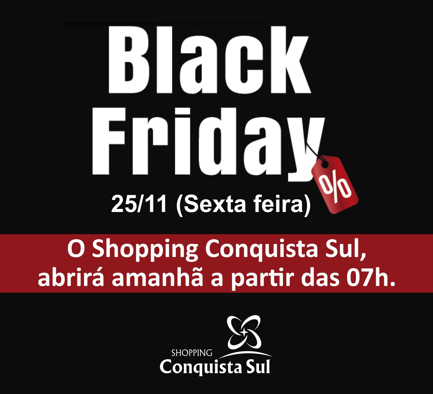 horario_blackfriday