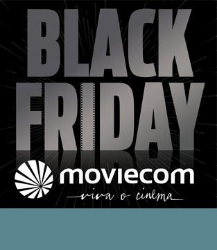 Black Friday Moviecom