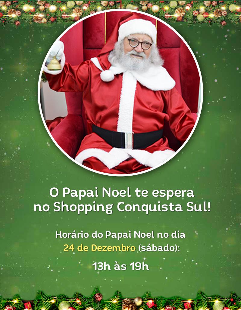 horario_papainoel02