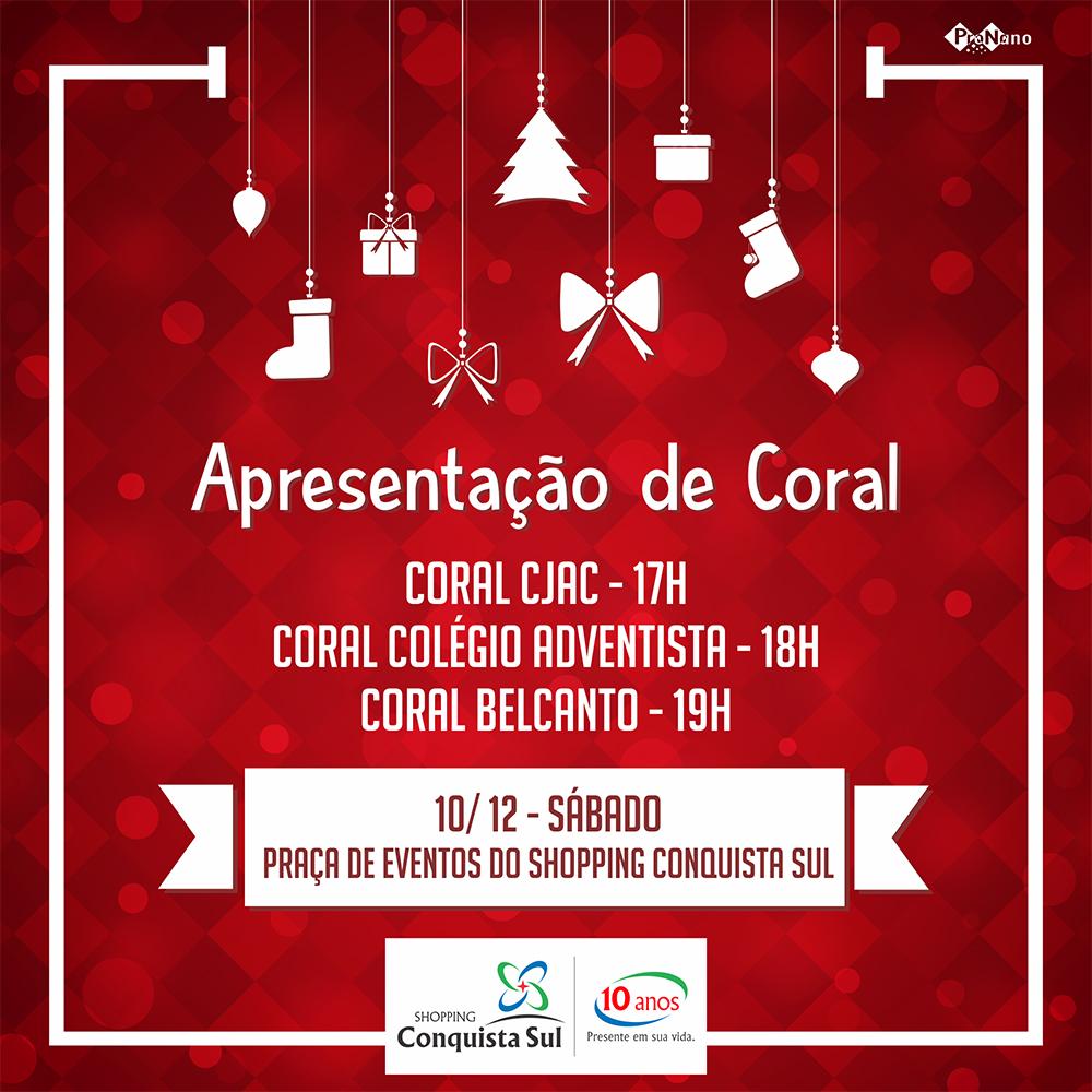 post_apresentacoes02