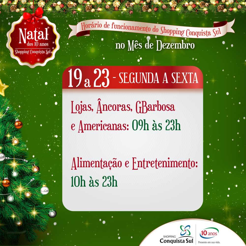 digitais_post-950x950-natal-dos_10anos_scs_dezembro-19