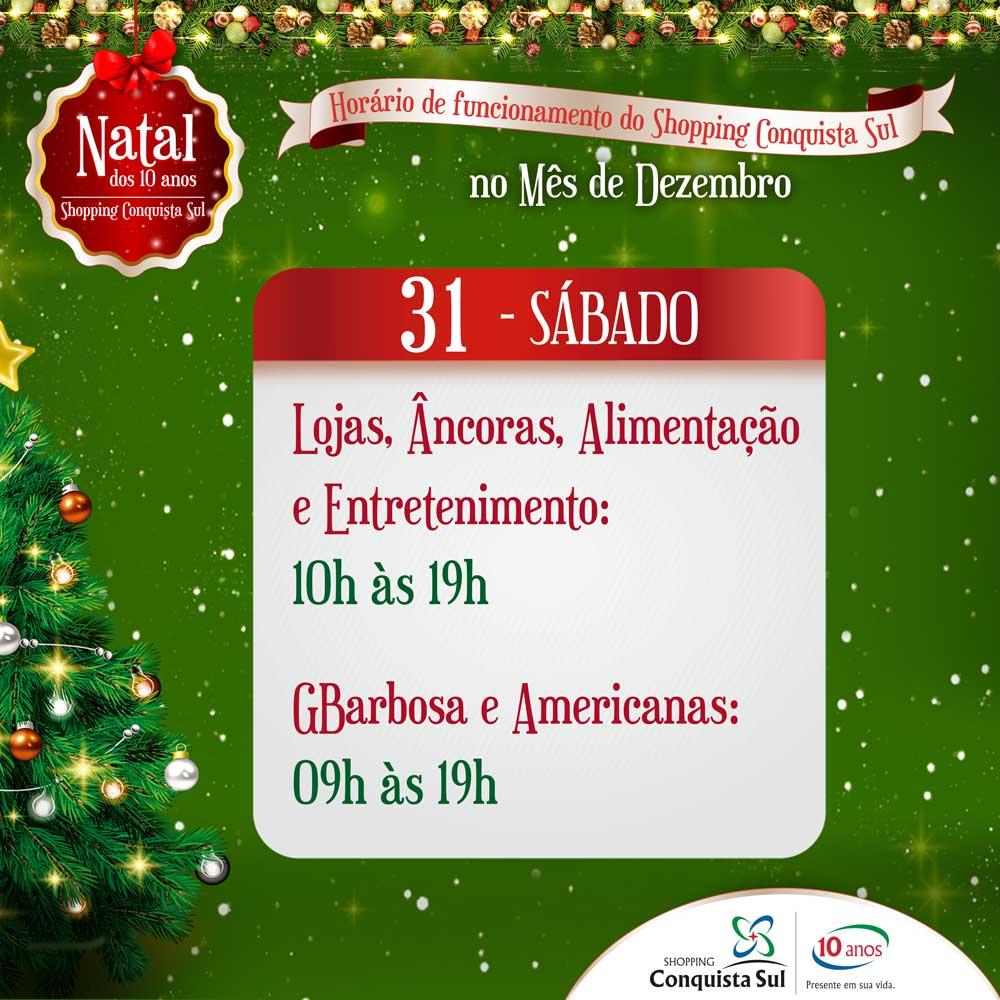 digitais_post-950x950-natal-dos_10anos_scs_dezembro-31