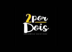 2pordois_logo