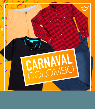 Carnaval Colombo