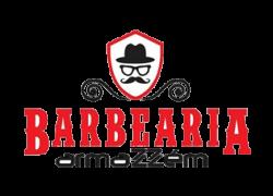 barbearia_armazzem_logo