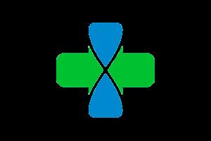 Clínica Saúde Center