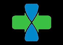 clinicasaude_center_logo