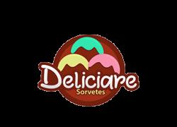 deliciare_logo