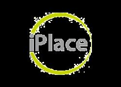 iplace-logo