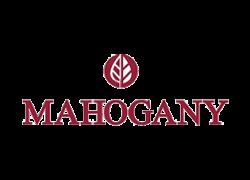 mahogany_logo