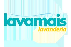 Lavanderia LavaMais