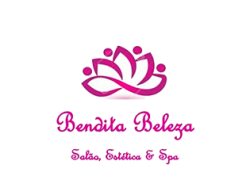 benditabeleza_logo