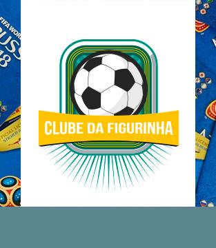 Shopping Conquista Sul  inaugura  loja para troca de figurinhas do álbum da Copa do Mundo