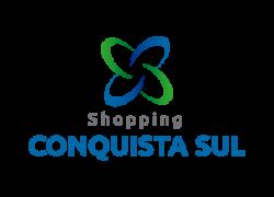 logo-shopping-lojas