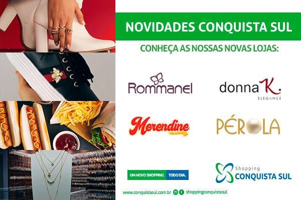 Banner-Site---600x400---Novas-Lojas