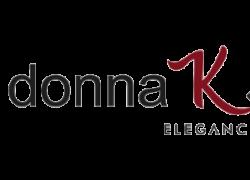 logo-donnak