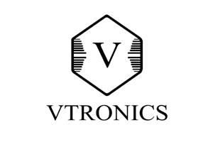 Vtronics
