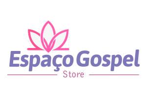 Espaço Gospel Store