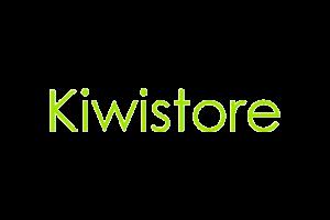 Kiwistore