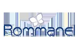 logo_rommanel