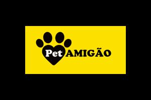 Pet Amigão