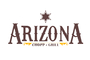 Arizzona Chopp & Grill